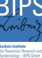 Leibniz -Institut für Präventionsforschung und Epidemiologie – BIPS, Bremen, Germany