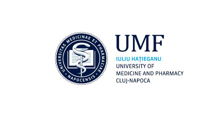 Iuliu Hatieganu University of Medicine and Pharmacy Cluj-Napoca