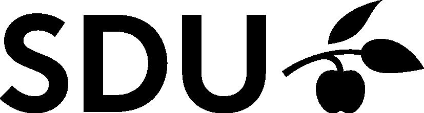 Syddansk Universitet, Denmark