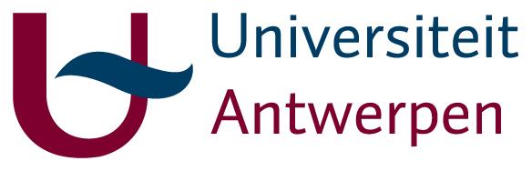 University of Antwerp, Belgium